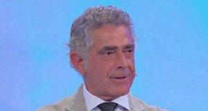 Juan Louis Ciano