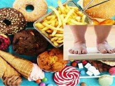 Cibo spazzatura, le calorie vuote e il danno che fanno alla salute