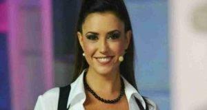 Claudia Ruggieri, avanti un altro e le foto bollenti su instagram