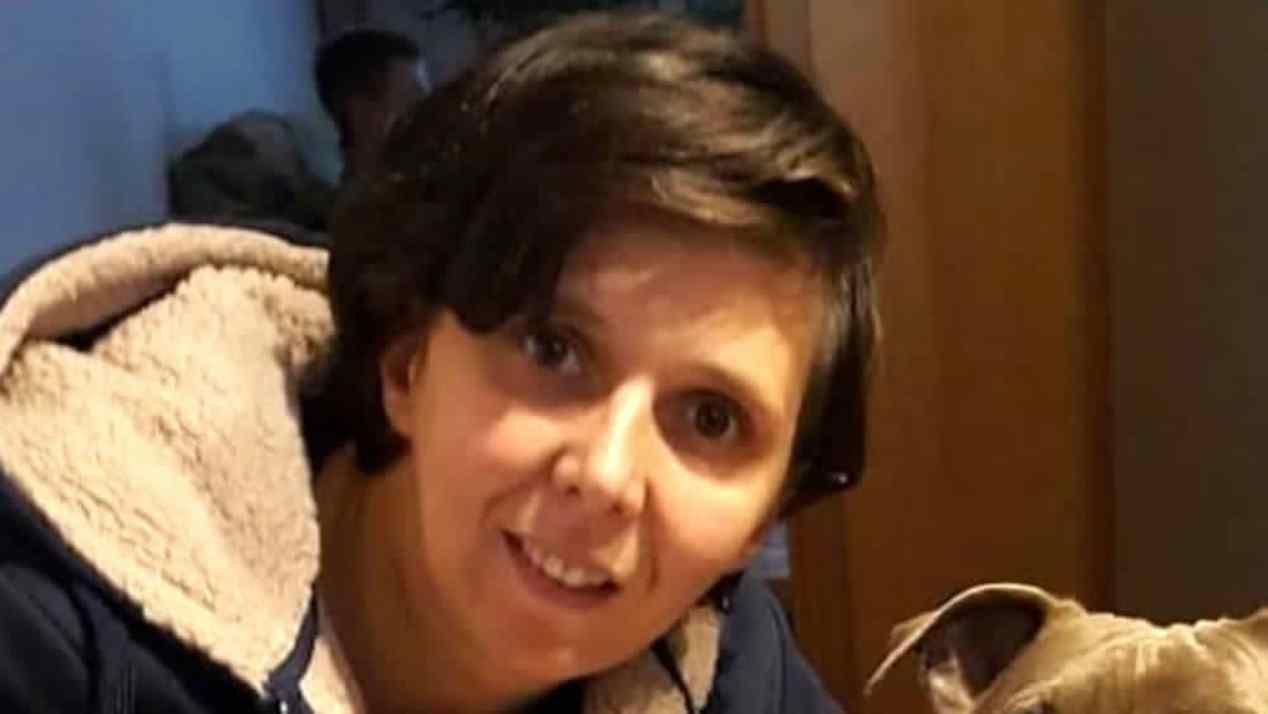 Omicidio Francesca Fantoni, Andrea Pavarini crolla durante l'interrogatorio