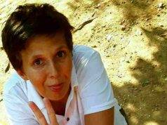 Omicidio Francesca Fantoni, la confessione del suo aggressore: picchiata e strangolata