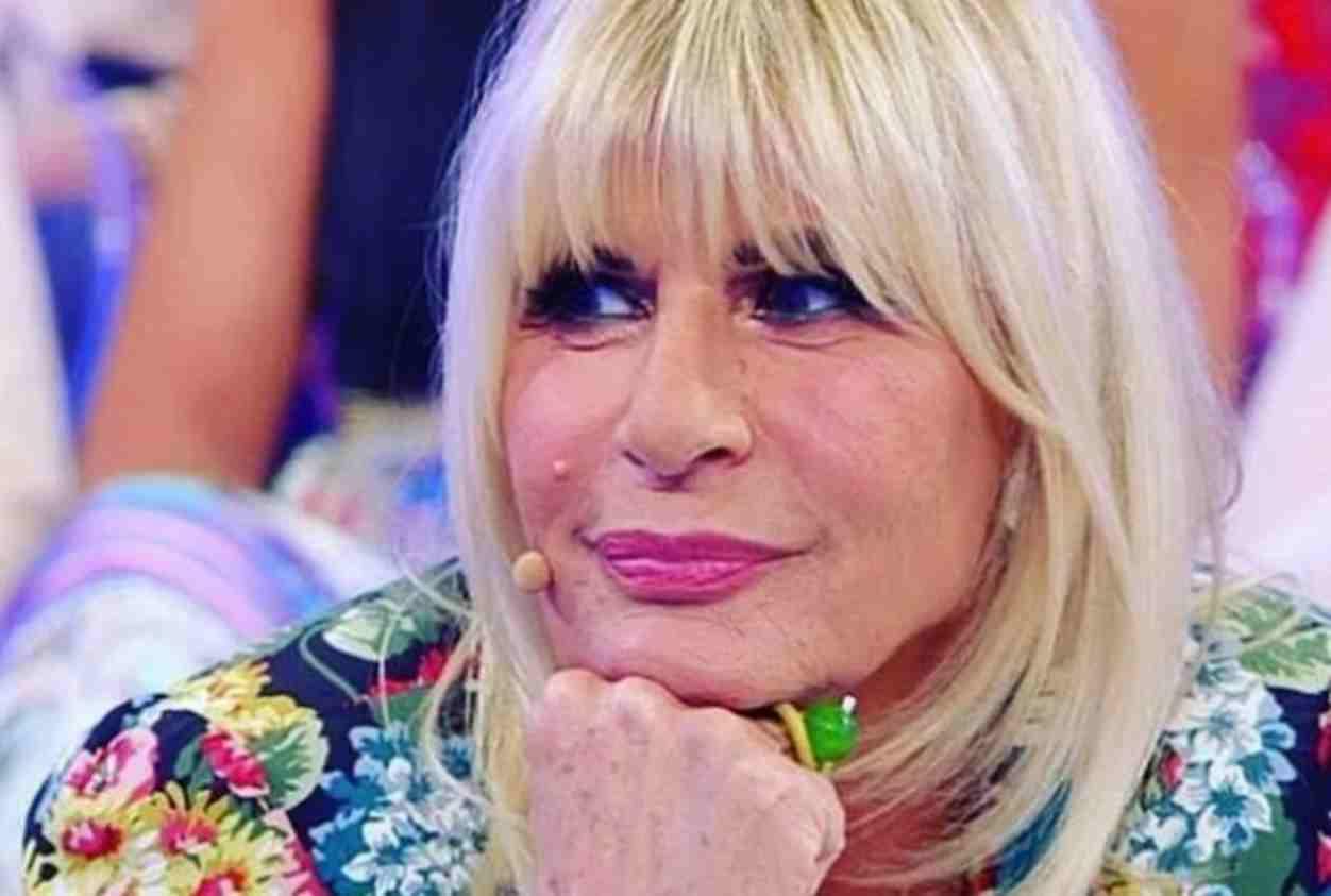 'Uomini e Donne', Giulio Raselli ha scelto Giulia D'Urso!