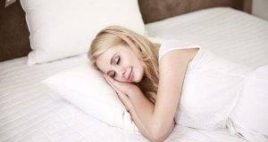 melatonina e sonno