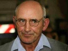Michele Misseri, l'urlo dal carcere: le sue parole in una lettera inaspettata