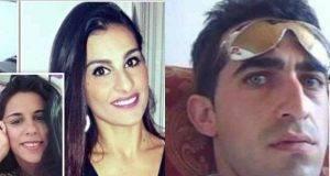 Omicidio Nicoletta Indelicato