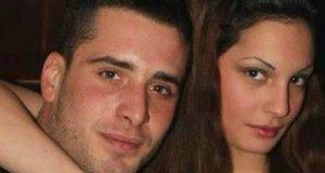 Omicidio Alessandro Polizzi