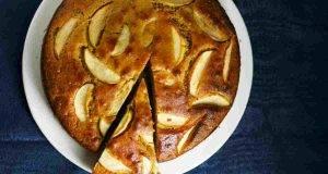 pan di mele