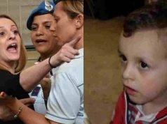 Omicidio Loris, Veronica Panarello torna in Tribunale: tra minacce e accuse