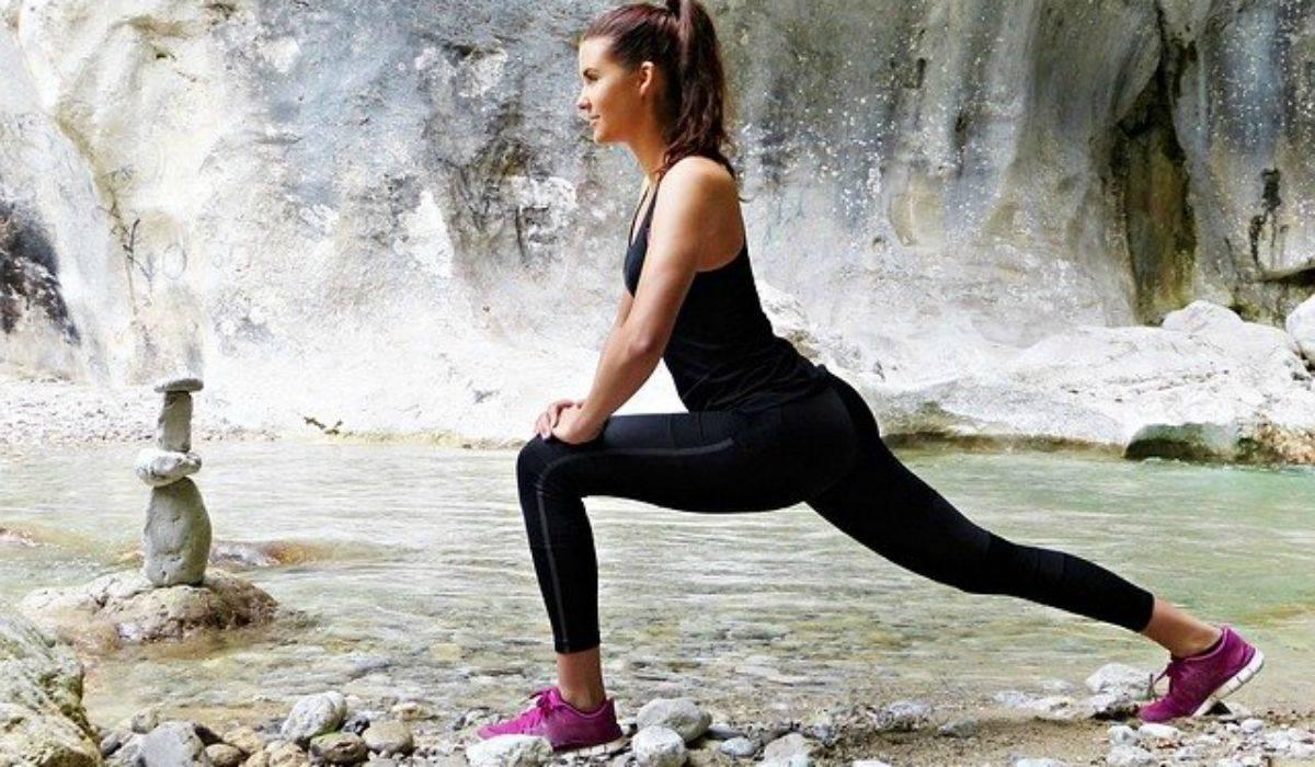 come avere motivazione per perdere peso