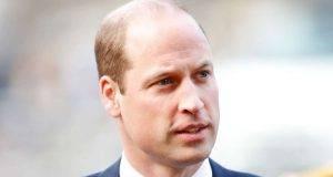 Principe William, i problemi di salute mentale