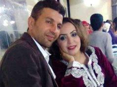 Samira El Attar, la reazione di Mohamed all'interrogatorio: gli inquirenti cercano il corpo della donna