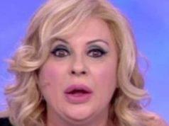 Tina Cpollari