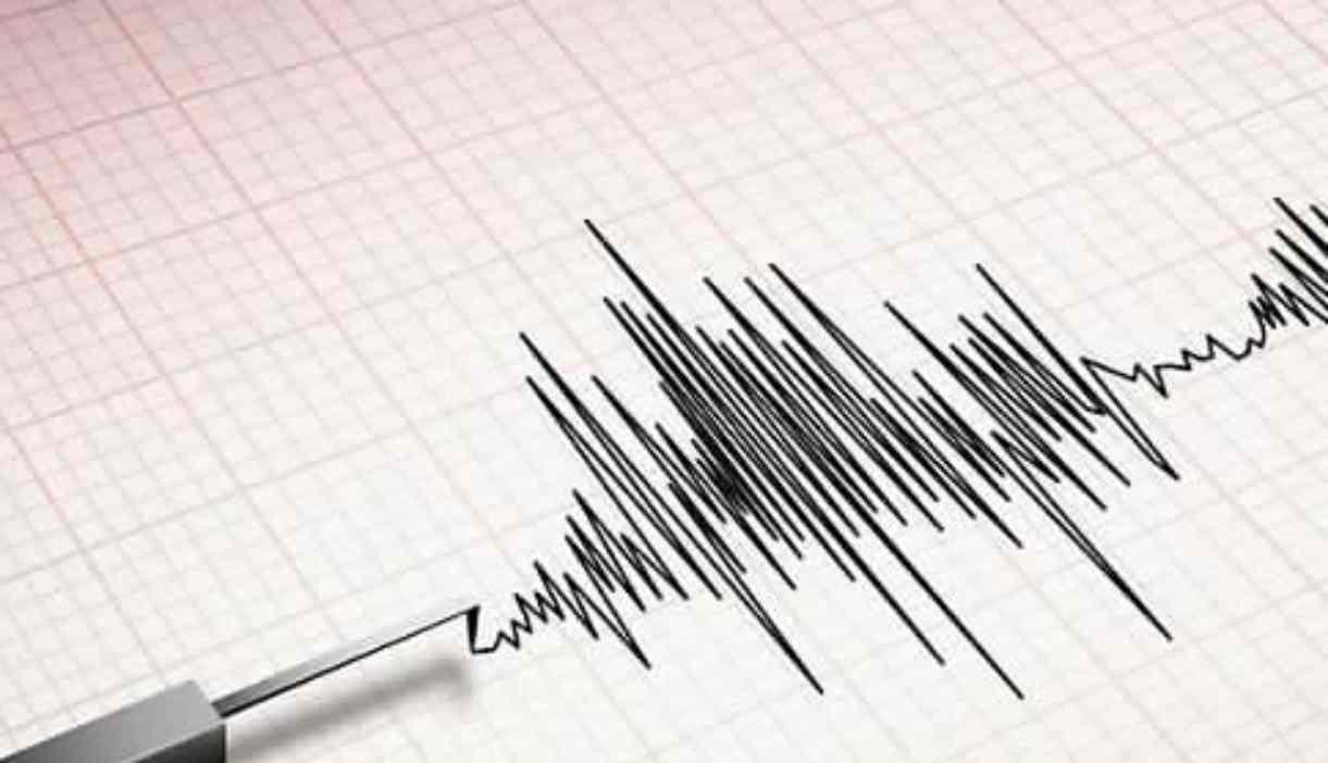 Terremoto, Foggia trema prima dell'alba: paura e sgomento tra la popolazione