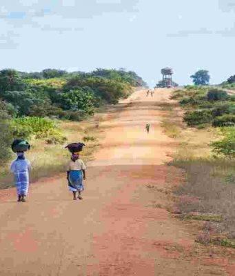 Mozambico, venti morti: nuovo focolaio di colera mette in ginocchio l'Africa