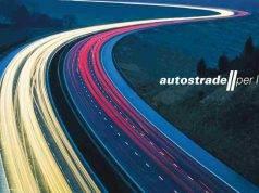 autostrade per italia