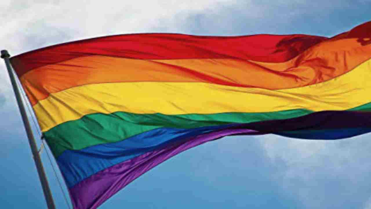 In Svizzera l'omofobia sarà punita come il razzismo