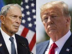 """Usa 2020, tutti contro Trump. Bloomberg: """"Solo io posso batterlo"""""""