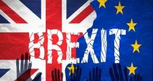 Brexit: no stranieri, sì capitali e merci