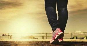 Dimagrire camminando: i consigli per bruciare più calorie