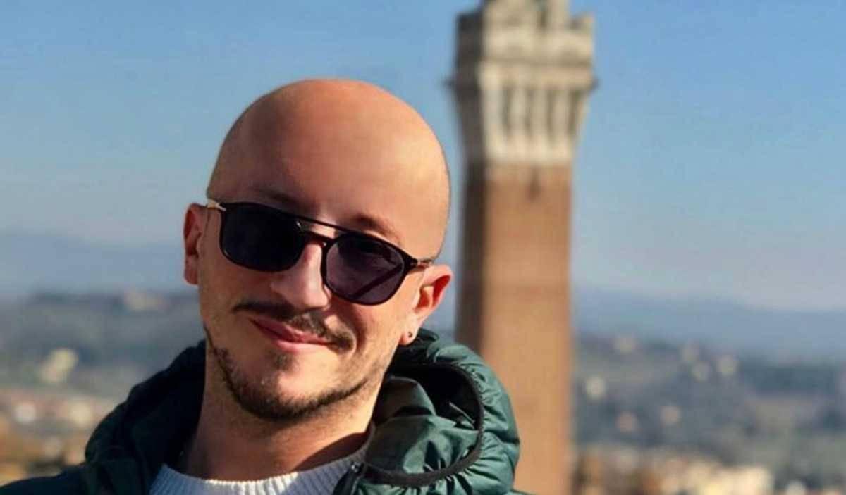 Avanti un Altro!: lite tra Paolo Bonolis e Luca Laurenti?