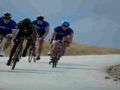 Coronavirus, tour degli Emirati fermato: due ciclisti positivi al test