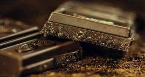 Cioccolato fondente: è vegano? Ecco la risposta dell'esperto