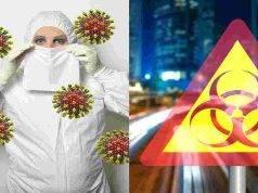 Coronavirus in Italia, sale il numero dei contagiati: pronto il cordone sanitario