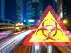 """Coronavirus, uomo di 38 anni contagiato in Lombardia: """"In corso le controanalisi"""""""