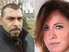 """Donna uccisa a Sassari, 4 capi di imputazione per il killer: """"Chiedo scusa, volevo salvarla"""""""