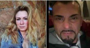 Donna uccisa a Sassari, chi è il killer di Zdenka: tra truffe e precedenti penali