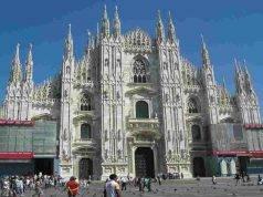 Duomo di Milano, riapertura da lunedì 2 marzo: tutte le disposizioni