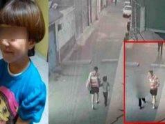 Rapita, torturata e uccisa a soli sette anni: gli inquirenti sono alla ricerca della colpevole