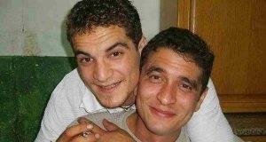 Fratelli scomparsi da Dolianova