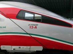 Frecciarossa, ragazzo travolto e trascinato per metri: tragedia a Cesena