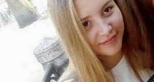Giorgia Cagnan, ritrovata la ragazzina di 16 anni scomparsa da Treviso