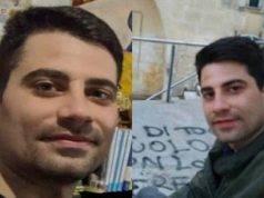 Giovanni Montesano, scomparso da cinque giorni: trovato morto a Matera