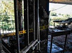 Tragedia in orfanotrofio, 15 bambini morti in un incendio ad Haiti