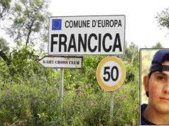 """Luca Cristello, sparito nel nulla a 14 anni: """"Potrebbe essere stato rapito"""""""