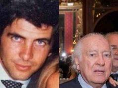 Lutto nel mondo del teatro, Luigi Logobardi muore a 84 anni: proprietario di cinema e teatri a Roma