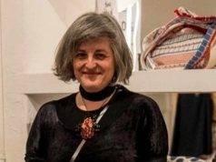 Scomparsa a gennaio, ritrovato il corpo di Marina Buttazzoni in mare