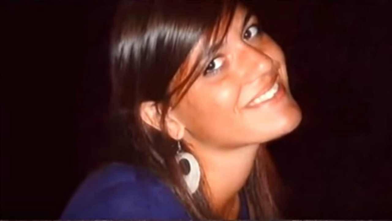Martina Rossi, chiesta la condanna a 3 anni per i due imputati