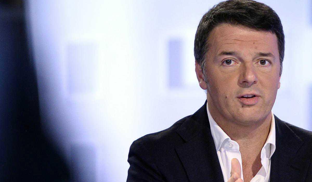 Renzi, l'ago della bilancia oggi dirà tutto su Conte