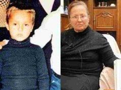 Rapito a sei anni, indagato uomo per omicidio e occultamento di cadavere: è svolta per Mauro Romano?