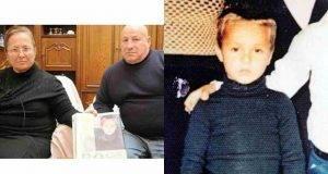 Scomparsa Mauro Romano, dopo 43 anni scattano le manette al presunto pedofilo