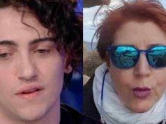 Omicidio stradale Rosanna Colia
