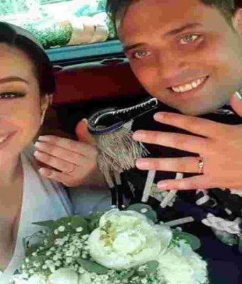 Carabiniere ucciso a Roma, la moglie rompe il silenzio: al via il processo ai due ragazzi americani