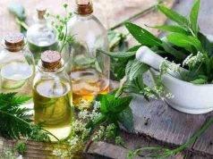 olio essenziale di petitgrain