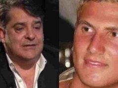 """Omicidio Vannini, """"Indagini superficiali"""": scatta l'azione disciplinare contro il Pm D'Amore"""