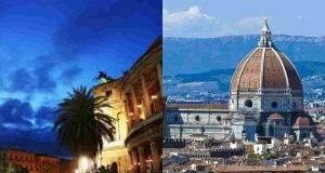 Coronavirus in Italia, primo caso in Sicilia e uno sospetto a Firenze: Italia nel caos