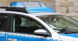 Auto tra la folla in Germania, la verità dietro il terribile gesto: arrestato 29enne